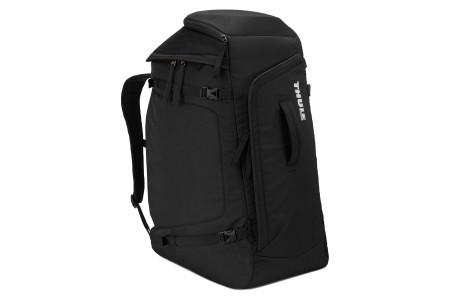Thule torba za SKI opremu 3204357