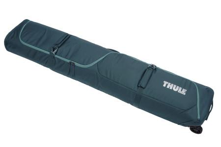 Thule torba za skije 192cm RoundTrip 3204363