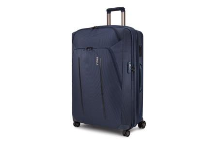 Thule kofer Crossover 2 110L 3204038