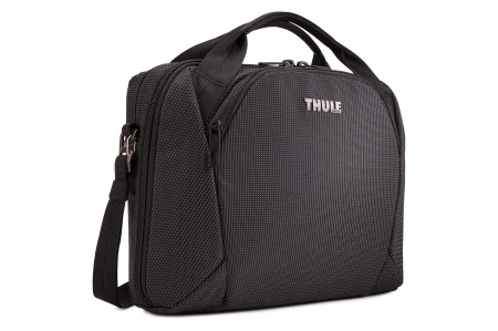 Thule torba Crossover 2 13.3""