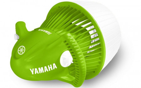 Yamaha skuter za vodu za decu Scout