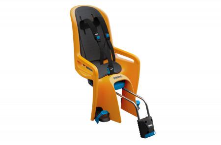 Thule sedište za dete Ride Along,100108