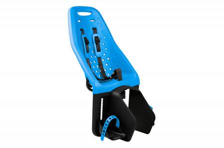 Thule sedište za dete Yepp Maxi,12020212