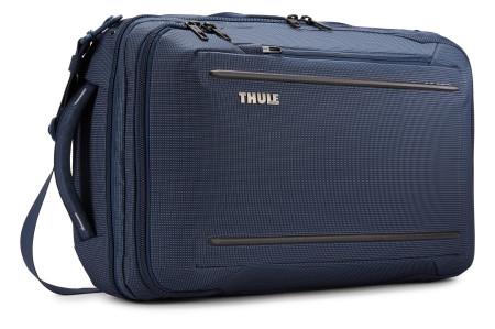 Thule putna torba Crossover 2