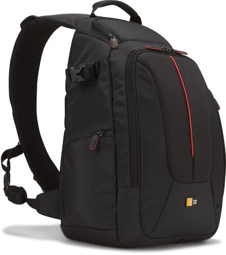 Case Logic foto ranac sling SLR 3201318