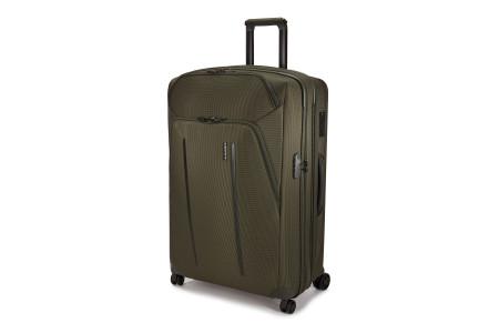 Thule kofer Crossover 2