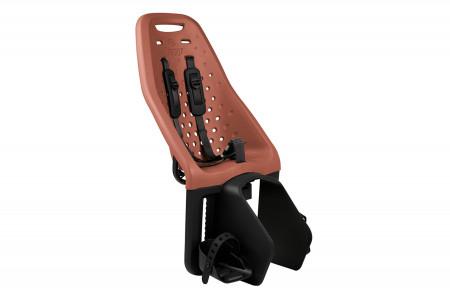 Thule sedište za dete Yepp Maxi,12020216