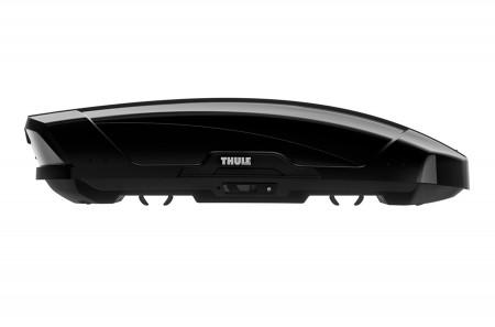 Thule box Motion XT L