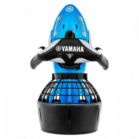 Yamaha podvodni rekreativni skuter RDS250