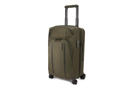 Thule kofer Crossover 2 35L 3204033
