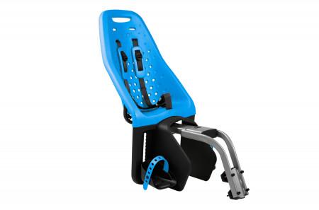 Thule sedište za dete Yepp Maxi,12020232