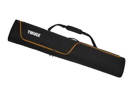 Thule torba za skije 165cm RoundTrip 3204361