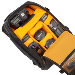 Case Logic foto ranac SLR 3200951