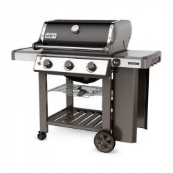 Plinski roštilj Weber Genesis II E-310 GBS