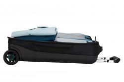 Thule kofer Subterra 36L 3203950