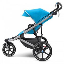Thule kolica za decu Urban Glide 2 10101925