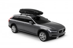 Thule krovni box Force XT Alpine