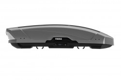 Thule krovni box Motion XT L