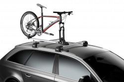 Thule nosač bicikla 565 ThruRide