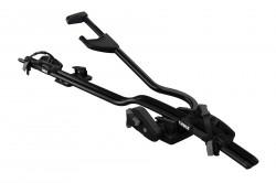 Thule nosač bicikla 598 black ProRide