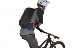 Thule ranac biciklistički Rail 12L 3203798