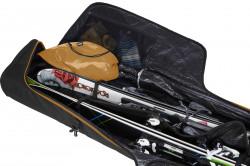 Thule torba za skije 175cm RoundTrip 3204364