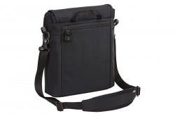 Thule torbica na rame Paramount 2 3204221