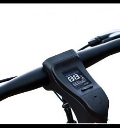 elektro bicikli