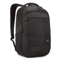 "Case Logic ranac Notion 14"" 3204200"