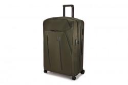 Thule kofer Crossover 2 110L 3204039