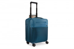 Thule kofer Spira 27L 3203779
