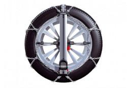 Thule/Konig Lanci za sneg,Easy Fit 265