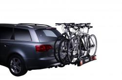 Thule nosač bicikla 9503