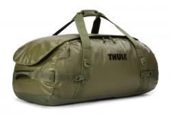 Thule torba Chasm 90L