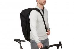 Thule biciklisticka torba