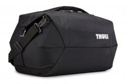 Thule torba Subterra 45L