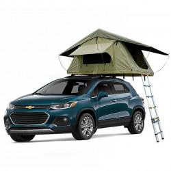 Šator za krov DUO
