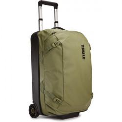Thule kofer Chasm 40L 3204289