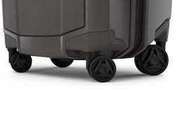 Thule kofer Revolve