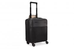 Thule kofer Spira 27L 3203778
