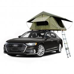 Šator za krov Family