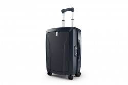Thule kofer Revolve 39L 3203933