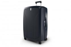 Thule kofer Revolve 97L 3203953