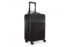 Thule kofer Spira 35L 3204143