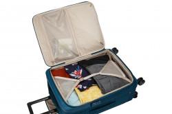 Thule kofer Spira 78L 3203777