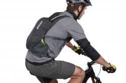 Thule ranac biciklistički Vital 3L 3203638