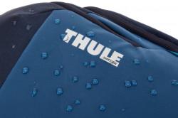 Thule ranac Chasm
