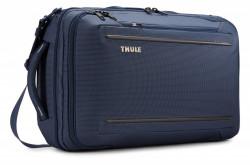 Thule torba Convertible 41L