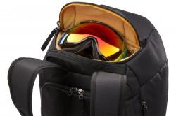 Thule torba za SKI opremu 3204355