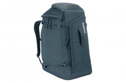 Thule torba za SKI opremu 3204358